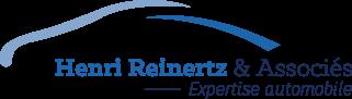 Logo Expertise Reinertz