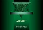 AD Soft