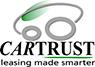 Cartrust